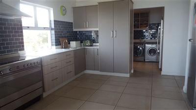 Ballito property for sale. Ref No: 3286833. Picture no 7