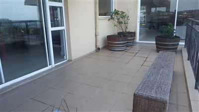 Ballito property for sale. Ref No: 3286833. Picture no 21