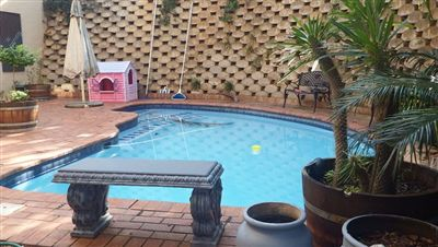 Ballito property for sale. Ref No: 3286833. Picture no 18