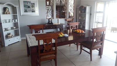Ballito property for sale. Ref No: 3286833. Picture no 6