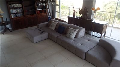 Ballito property for sale. Ref No: 3286833. Picture no 3