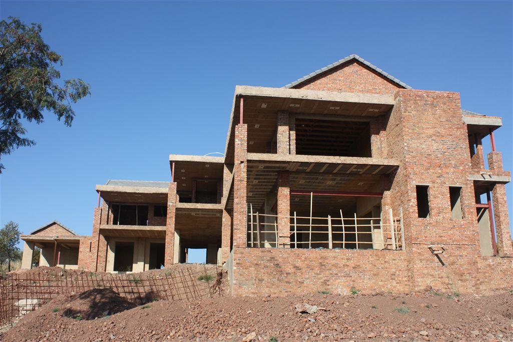 sable hills harcourts titanium property professionals