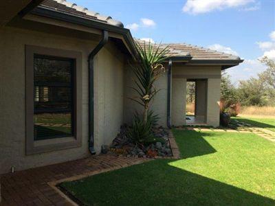 Pretoria, Welgevonden Property  | Houses For Sale Welgevonden, Welgevonden, House 3 bedrooms property for sale Price:81,500
