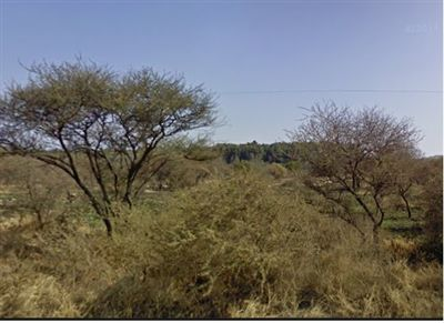 Brits, Marikana Property  | Houses For Sale Marikana, Marikana, Farms  property for sale Price:13,344,424