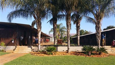 Rustenburg, Kroondal Property  | Houses For Sale Kroondal, Kroondal, Farms 3 bedrooms property for sale Price:3,900,000