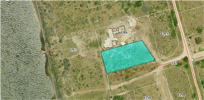 Colchester, Colchester Property  | Houses For Sale Colchester, Colchester, Vacant Land  property for sale Price:1,040,000