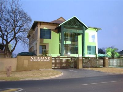 Property and Houses for sale in Northmead, Commercial - ZAR 12,500,000