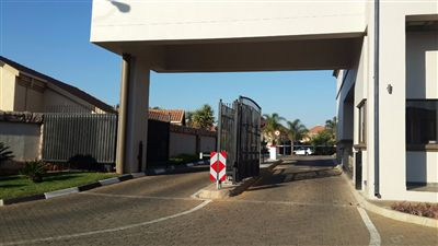 Centurion, Eldo Manor Property  | Houses For Sale Eldo Manor, Eldo Manor, Vacant Land  property for sale Price:1,080,000