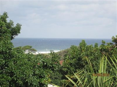 Shelly Beach property for sale. Ref No: 13241675. Picture no 1