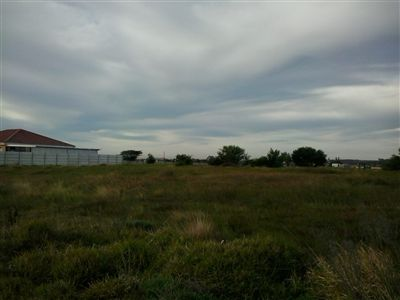 Port Elizabeth, Fairview Property  | Houses For Sale Fairview, Fairview, Vacant Land  property for sale Price:350,000