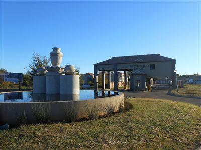Potchefstroom, Van Der Hoff Park & Ext Property  | Houses For Sale Van Der Hoff Park & Ext, Van Der Hoff Park & Ext, Flats 2 bedrooms property for sale Price:459,000