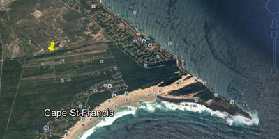 St Francis Bay, Greater St Francis Bay Area Property  | Houses For Sale Greater St Francis Bay Area, Greater St Francis Bay Area, Vacant Land  property for sale Price:555,000