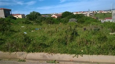 Zwide, Kwadwesi Property  | Houses For Sale Kwadwesi, Kwadwesi, Vacant Land  property for sale Price:110,000