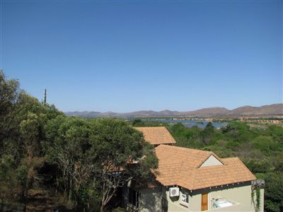 Magalies Golf Estate property for sale. Ref No: 13243354. Picture no 1