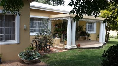 Property and Houses for sale in Northmead, House, 3 Bedrooms - ZAR 1,750,000