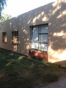Pretoria, Danville Property  | Houses For Sale Danville, Danville, House 3 bedrooms property for sale Price:756,000