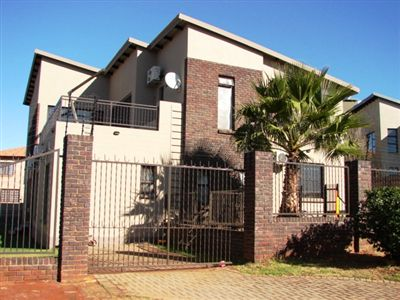 Rustenburg, Safari Gardens Property  | Houses For Sale Safari Gardens, Safari Gardens, House 4 bedrooms property for sale Price:2,780,000