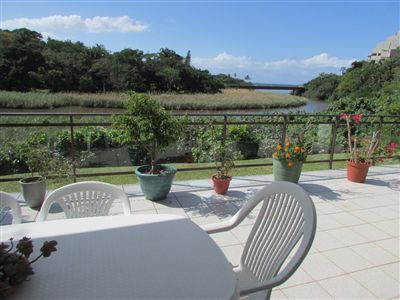 Apartment for sale in Ramsgate