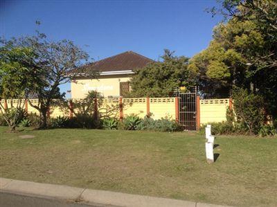 Property Amalinda : Houses For Sale Amalinda, Amalinda, House 3 bedrooms property for sale Price:725,000