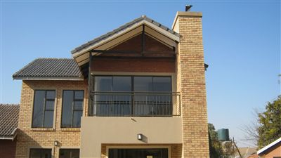 Potchefstroom, Grimbeeck Park Property  | Houses For Sale Grimbeeck Park, Grimbeeck Park, Townhouse 3 bedrooms property for sale Price:1,760,000