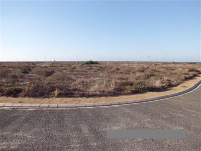 Sandy Point property for sale. Ref No: 13234278. Picture no 4