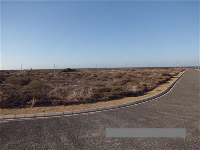 Sandy Point property for sale. Ref No: 13234278. Picture no 5