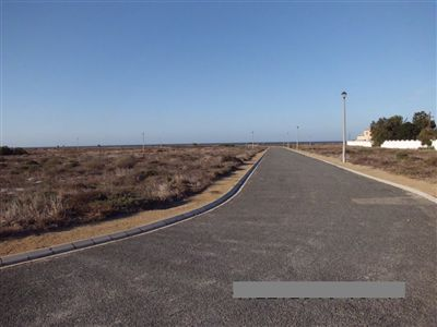 Sandy Point property for sale. Ref No: 13234278. Picture no 6
