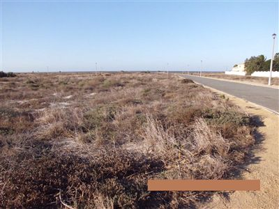 Sandy Point property for sale. Ref No: 13234278. Picture no 3