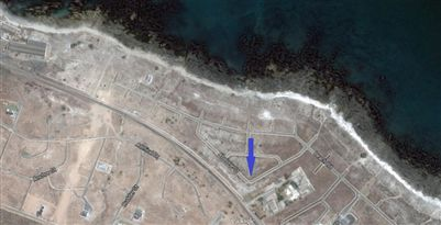 Sandy Point property for sale. Ref No: 13234278. Picture no 2