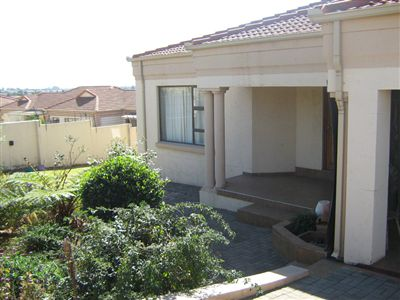 Witbank, Model Park Property  | Houses For Sale Model Park, Model Park, House 4 bedrooms property for sale Price:1,960,000