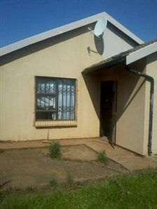 Soweto, Protea Glen Ext 2 Property  | Houses For Sale Protea Glen Ext 2, Protea Glen Ext 2, House 3 bedrooms property for sale Price:550,000