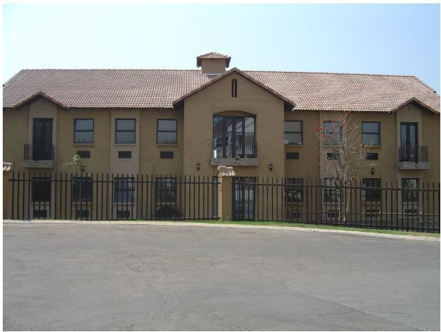 Sandton, Fourways Property  | Houses For Sale Fourways, Fourways, Office  property for sale Price:18,000,000