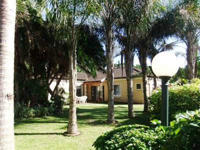 Property for Sale by Trudy McCabe, Shelly Beach, Townhouse 3 bedrooms property for sale Price:1,120,000