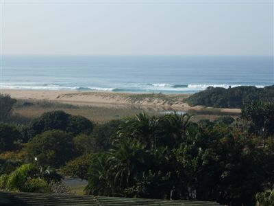 Shelly Beach property for sale. Ref No: 13242522. Picture no 1