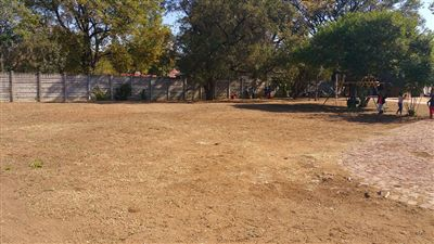 Rustenburg, Bo Dorp Property  | Houses For Sale Bo Dorp, Bo Dorp, Vacant Land  property for sale Price:3,200,000