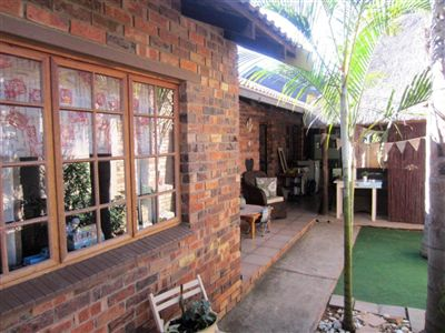 Rustenburg, Rustenburg & Ext Property  | Houses For Sale Rustenburg & Ext, Rustenburg & Ext, House 3 bedrooms property for sale Price:935,000
