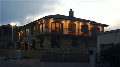 Hartenbos, Menkenkop Property  | Houses For Sale Menkenkop (Garden Route), Menkenkop, House 4 bedrooms property for sale Price:5,900,000