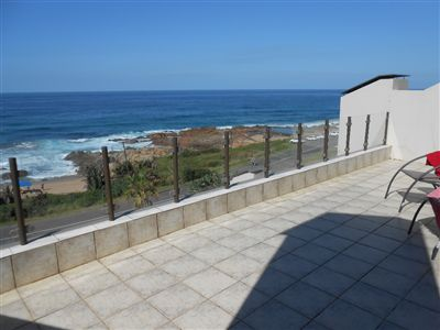 Margate, Manaba Beach Property    Houses For Sale Manaba Beach, Manaba Beach, Apartment 3 bedrooms property for sale Price:1,850,000