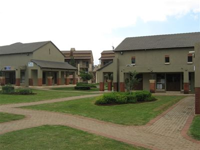 Pretoria, Karenpark Property  | Houses For Sale Karenpark, Karenpark, House 3 bedrooms property for sale Price:550,000