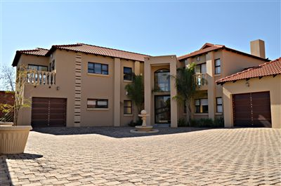 Birdwood property for sale. Ref No: 13239582. Picture no 1