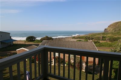 Morgans Bay property for sale. Ref No: 13236162. Picture no 1