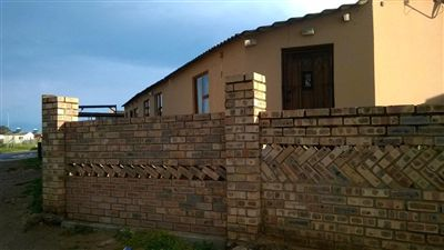 Port Elizabeth, New Brighton Property  | Houses For Sale New Brighton, New Brighton, House 2 bedrooms property for sale Price:270,000