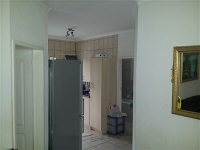 Potchefstroom Central property for sale. Ref No: 13248447. Picture no 4