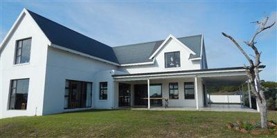St Francis Bay, St Francis Bay Links Property  | Houses For Sale St Francis Bay Links, St Francis Bay Links, House 3 bedrooms property for sale Price:2,400,000