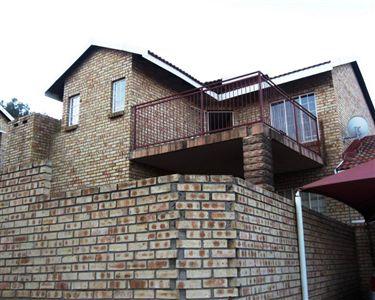 Rustenburg, Azalea Park Property  | Houses For Sale Azalea Park, Azalea Park, House 3 bedrooms property for sale Price:1,295,000