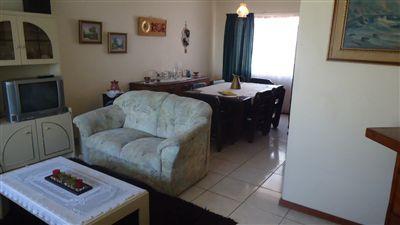 Property Amalinda : Houses For Sale Amalinda, Amalinda, Townhouse 3 bedrooms property for sale Price:795,000
