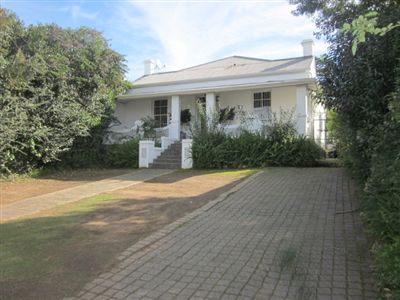 Grahamstown, Grahamstown Central Property  | Houses For Sale Grahamstown Central, Grahamstown Central, House 3 bedrooms property for sale Price:2,500,000