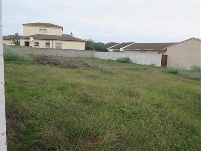 Country Club property for sale. Ref No: 13238100. Picture no 3