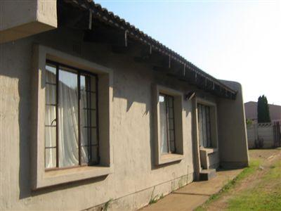 Witbank, Reyno Ridge Property  | Houses For Sale Reyno Ridge, Reyno Ridge, House 3 bedrooms property for sale Price:940,000