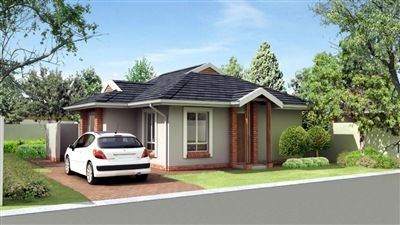 Akasia, Amandasig & Ext Property  | Houses For Sale Amandasig & Ext, Amandasig & Ext, House 3 bedrooms property for sale Price:756,000